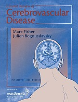 Current Review of Cerebrovascular Disease
