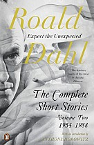 The Complete Short Stories 2