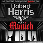 Munich (audiobook)