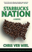 Starbucks Nation