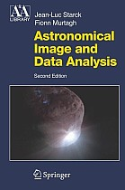 Astronomical Image and Data Analysis