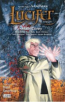 Lucifer Book One