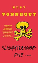 Slaughter-House-Five