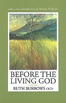 Before the Living God