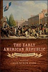 The Early American Republic