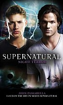 Supernatural - Night Terror