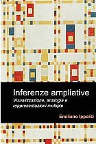 Inferenze ampliative