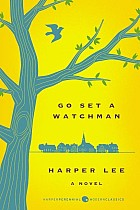 Go Set a Watchman. Deluxe Edition