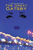 The Great Gatsby (Wisehouse Classics Edition)