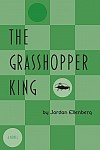 The Grasshopper King