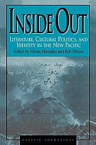 Inside Out: Literature, Cultural Politics, and Identity in the New Pacific