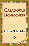 Casanova's Homecoming