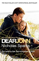 Dear John. Film Tie-In