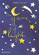 Hervé Tullet: The Game of Light