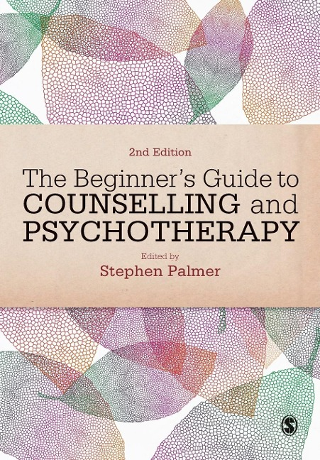 an introduction to the overview of counseling and psychotherapy Introduction _____ a major approach to therapy to the current integrative psychotherapy movement in counseling and psychotherapy.