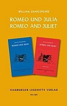 Romeo und Julia /Romeo and Juliet