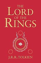 The Lord of the Rings 1/3