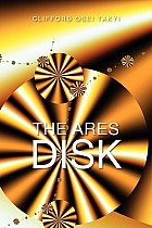 The Ares Disk
