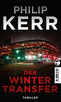Der Wintertransfer
