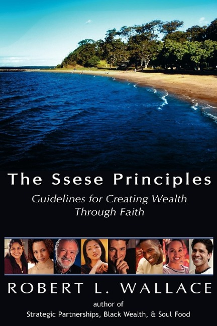 The Ssese Principles