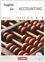 English for Special Purposes B1-B2. English for Accounting