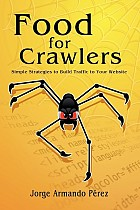 Food for Crawlers