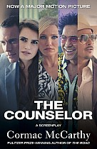 The Counselor: A Screenplay
