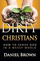 Dirty Christians