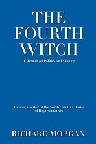 The Fourth Witch
