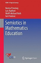 Semiotics in Mathematics Education