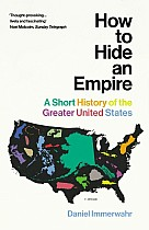 How to Hide an Empire
