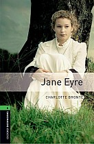 Level 6: Jane Eyre