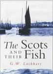 The Scots and Their Fish