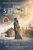 The Shack. Film Tie-In