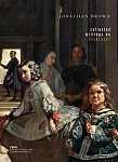Collected Writings on Velázquez