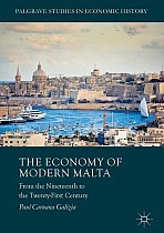 The Economy of Modern Malta