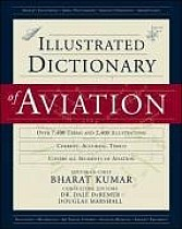 Illustrated Dict Aviation [With CDROM] [With CDROM] [With CDROM] [With CDROM] [With CDROM] [With CDROM] [With CDROM] [With CDROM] [With CDROM] [With C