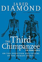 The Third Chimpanzee for Young People: On the Evolution and Future of the Human Animal