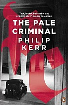The Pale Criminal