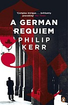 A German Requiem