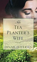 TEA PLANTERS WIFE -LP