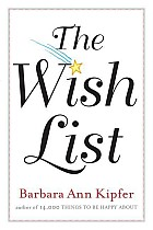 The Wish List