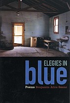 Elegies in Blue: Poems