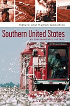 Southern United States: An Environmental History