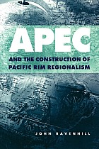 Apec and the Construction of Pacific Rim Regionalism