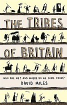 The Tribes of Britain