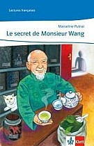 Le secret de Monsieur Wang