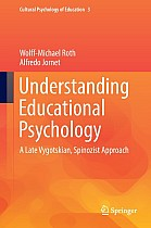 Understanding Educational Psychology