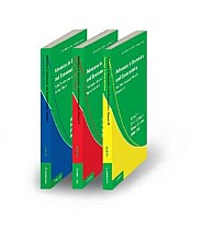 Advances in Economics and Econometrics 3 Volume Paperback Set: Theory and Applications, Tenth World Congress