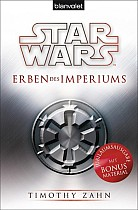Star Wars(TM) Erben des Imperiums